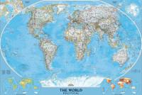 Карты_19789