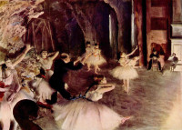 Edgar_DegasEdgar_Degas_-_Edgar_DegasEdgar_Degas_-_B&#252
