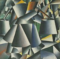 Kazimir_MalevichKazimir_Malevich_-_Kazimir_MalevichKazimir_Malevich_-_Woman_with_Pails_Dynamic_Arrangement